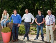 Team van Muller Licht