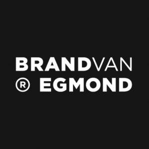 Muller Licht logo Brand van Egmond