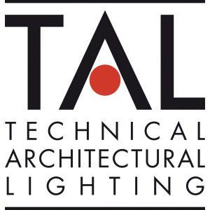 Muller Licht logo TAL