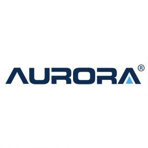Muller Licht - logo Aurora