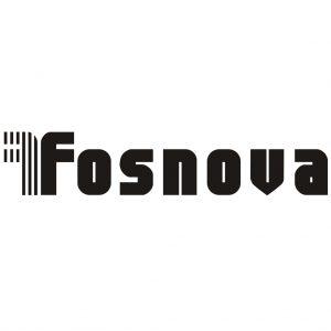 Muller Licht logo Fosnova