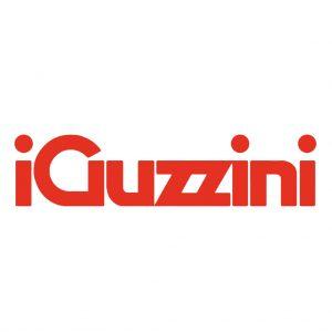 Muller Licht logo iGuzzini