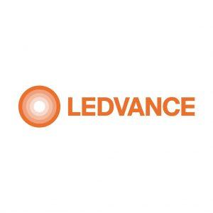 Muller Licht logo Ledvance