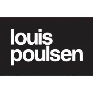 Muller Licht Louis Poulsen