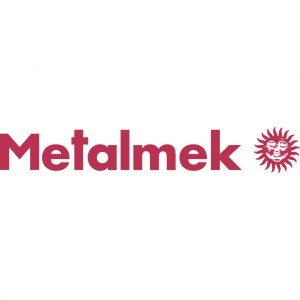 Muller Licht logo Metalmek