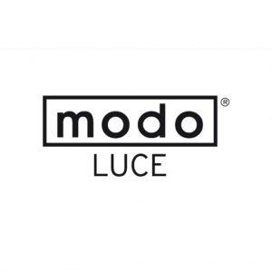 Muller Licht logo Modo Luce