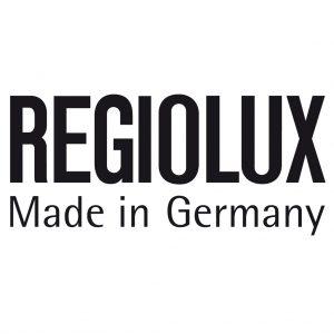 Muller Licht logo Regiolux