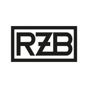 Muller Licht logo RZB