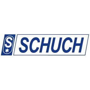 Muller Licht logo Schuch