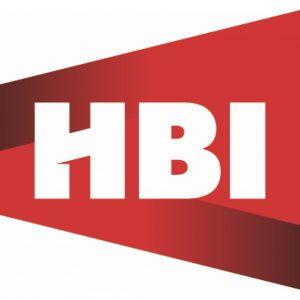 Muller Licht - logo HBI
