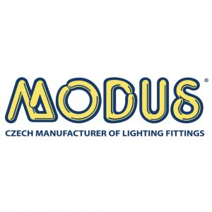 Muller Licht logo Modus