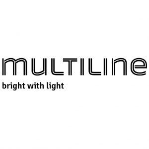 Muller Licht logo Multiline