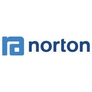Muller Licht logo Norton