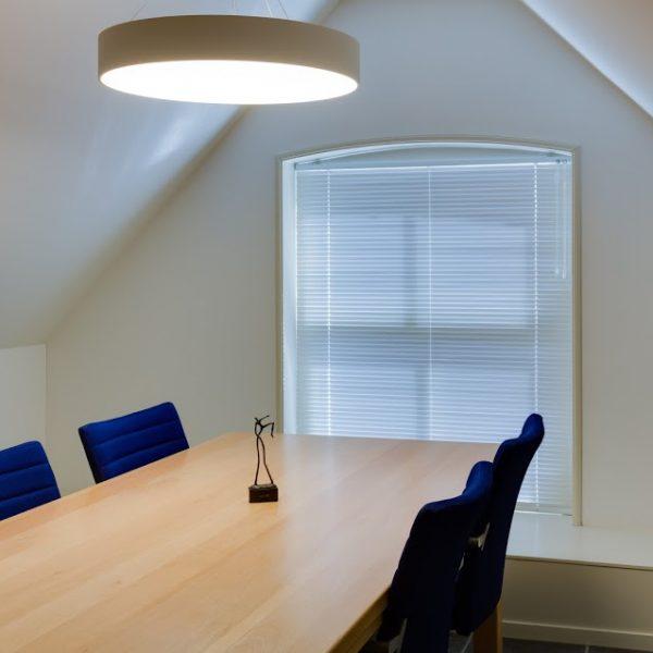 Portfolio kantoor 5