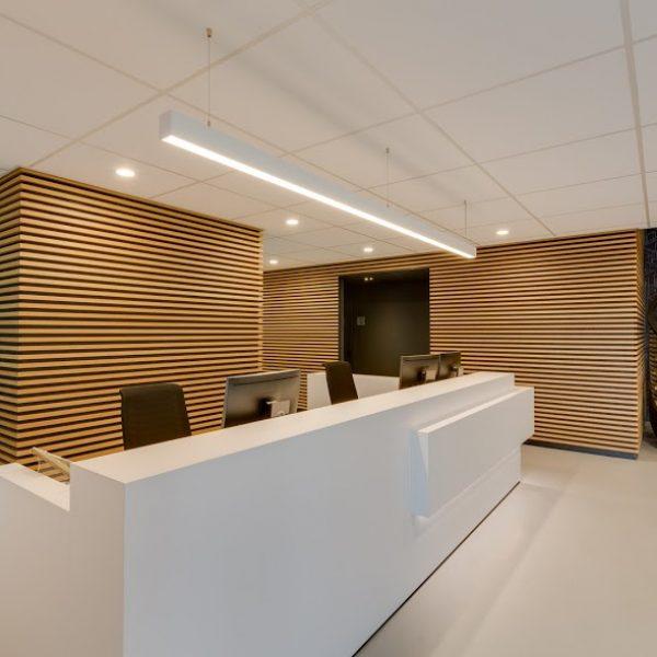Portfolio kantoor 4
