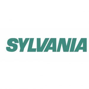 Muller Licht Logo Sylvania