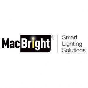 Muller Licht logo MacBright