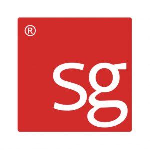 Muller Licht logo SG