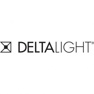 Muller Licht logo Delta Light
