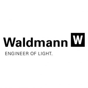 Muller Licht logo Walmann