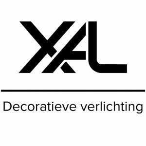 Muller Licht Logo XAL