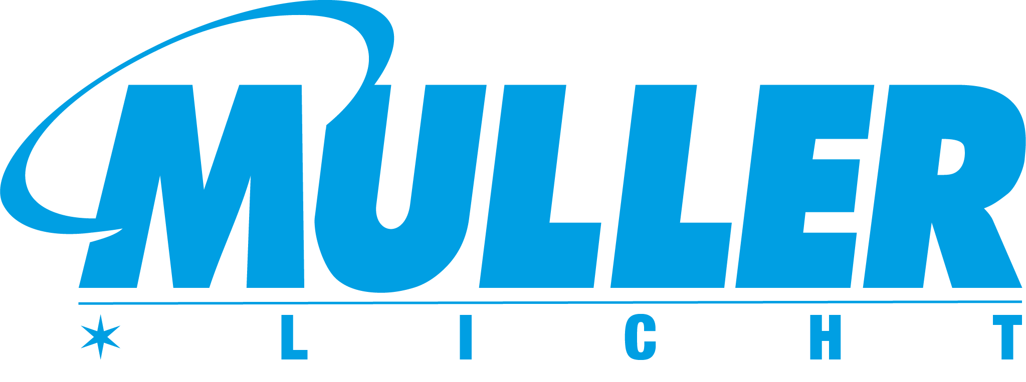 Logo Muller Licht