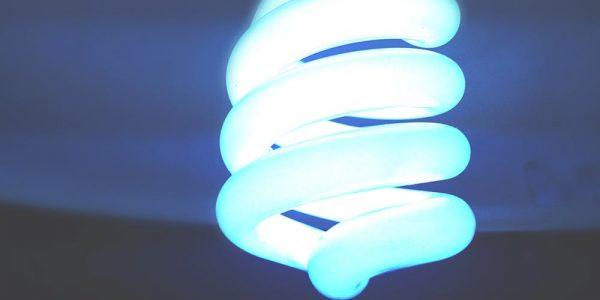 Energie Investeringsaftrek wijzigt in 2018