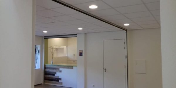 Gezondheidscentrum de Voorhof