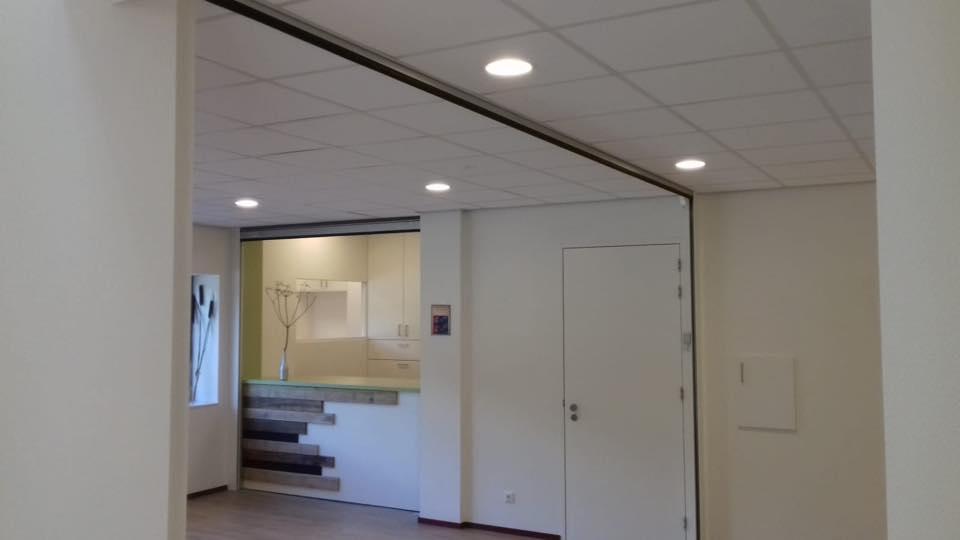 Gezondheidscentrum De Voorhof Emmen